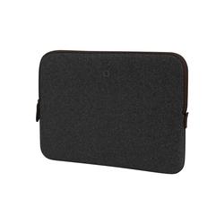 DICOTA Notebook-Rucksack Skin URBAN, für MacBook 13