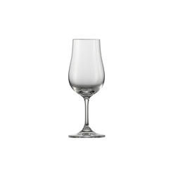 Schott Zwiesel Whiskyglas Bar Special, 218 ml