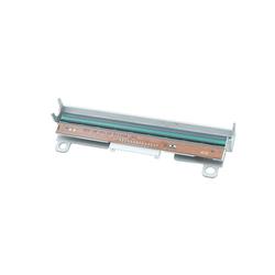 Druckkopf (300dpi) für Intermec PC43 und PD43