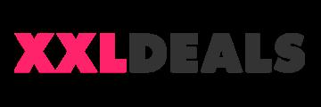xxl-deals.de