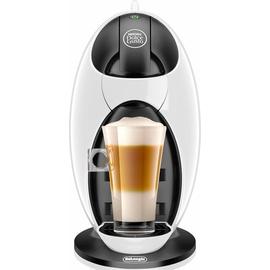 De'Longhi Nescafé Dolce Gusto Jovia EDG 250.W weiß