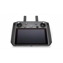 dji Mavic 2 Smart Controller Drohnen-Akku