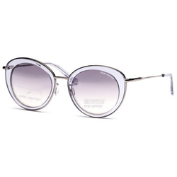 Daniel Hechter Daniel Hechter DHS174-8 5021 gold, violett,transparent Sonnenbrille