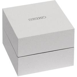 Seiko SNZH53K1