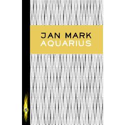 Aquarius: eBook von Jan Mark