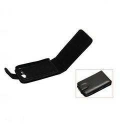 Tasche (Flip) für HTC ChaCha