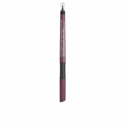 THE ULTIMATE lip liner #006-mysterious plum 0,35 gr