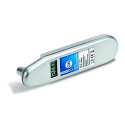 Cartrend 70181 digitaler Reifenluftdruckprüfer, inklusive Batterie