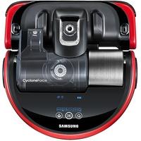 Samsung POWERbot VR20