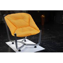 Excellent Gartenstuhl Home Design Gartenstühle Lounge Stühle Cocktailsessel Loungesessel gelb