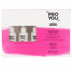 PROYOU the keeper booster 10x15 ml