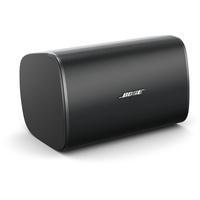 Bose DesignMax DM8S schwarz