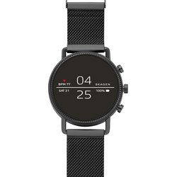 Skagen Connected FALSTER SKT5109 Smartwatch