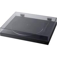 Sony Pyle Plattenspieler Plattenspieler mit Direktantrieb