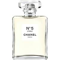 Chanel No. 5 L'Eau Eau de Toilette 100 ml