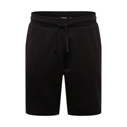 ONLY & SONS Shorts ELMER M (33)