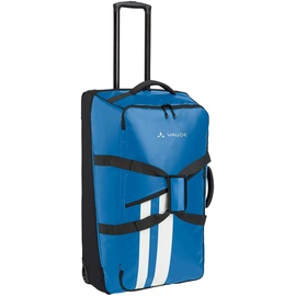 Vaude Rotuma 90 2-Rollen 75 cm / 90 l azul