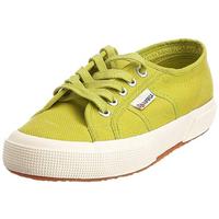 apple green/ white-gum, 37