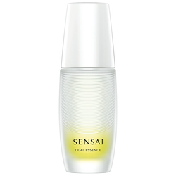 SENSAI Anti-Aging Gesichtsserum 30ml