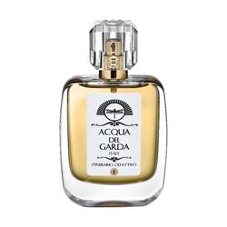 Acqua del Garda Eau de Parfum Spray