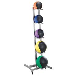 Ständer für Medizinball