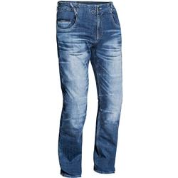 Ixon Buckler Hose, blau, Größe 2XL