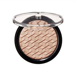 e.l.f. Cosmetics Highlighter Make-up 5g