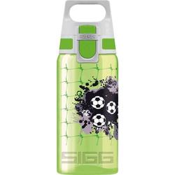 SIGG Trinkflasche VIVA ONE Fußball 8596.50 500ml
