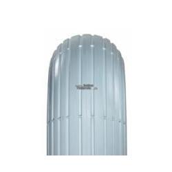 Anhnger / Trailer Reifen CST (CHENG SHIN TIRE) C179 3.00 -4 4 PR TT ROLLSTUHL (260x85) GRAU