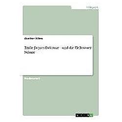Rhythmische Erziehung. Emile Jaques-Dalcroze  und die Hellerauer Schule. Gunther Wilms  - Buch