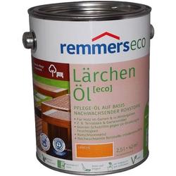 Remmers LARCHEN ÖL ECO 2,5L lärche