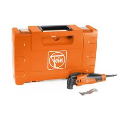 Fein MultiMaster MM 500 Plus