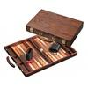 Philos Backgammon Syros medium 1109