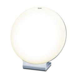 BEURER Tageslichtlampe Tageslichtleuchte TL 50