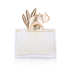 Kenzo Jungle L'Elephant Eau de Parfum 100 ml