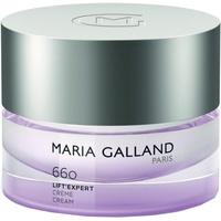 Maria Galland 660 Lift' Expert Cream 50 ml