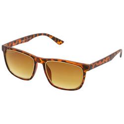 MAUI Sports Sonnenbrille 5517 demi braun Sonnenbrille