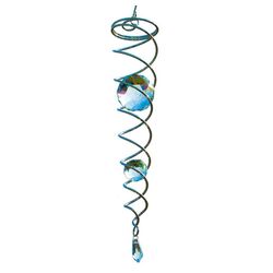 CiM Windspiel Crystal Twister - Windspiel