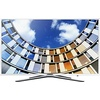 Samsung 5er Serie UE55M5580AUXZG Fernseher - Weiss
