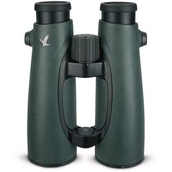 Swarovski Fernglas EL 10x50 W B grün 2015 Fernglas