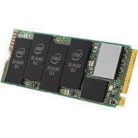 Intel 665p Series 1 TB M.2 SSDPEKNW010T9X1