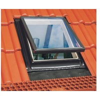 Fakro Dachausstiegsfenster Optilook WGT 46 x 55 cm