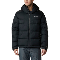 Columbia Steppjacke ICELINE RIDGE S (46)