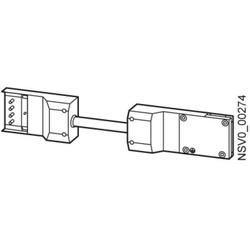 Siemens BVP:034260 Richtungsänderung Kupfer Lichtgrau 16mm² 100A 400 V/AC
