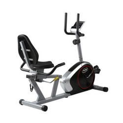 Body Coach Sitz-Liege-Heimtrainer