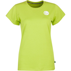 Edelrid T-Shirt T-Shirt Women's Signature T II - Edelrid S