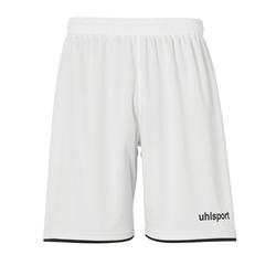 Uhlsport Sporthose Club Short weiß S