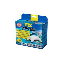 Tetra Aquarienpumpe Tetratec APS, weiß weiß 300