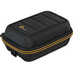LOWEPRO Hardside CS 40 schwarz
