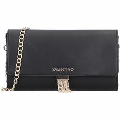 Valentino Bags Piccadilly Umhängetasche 27 cm nero